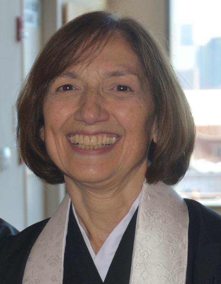 Michele Daniels2.jpg