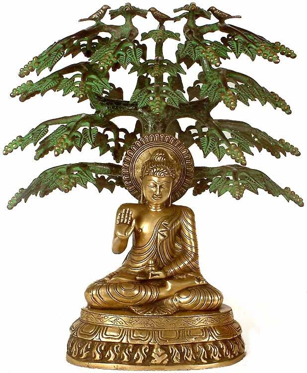 buddha_under_the_bodhi_tree_es07.jpg