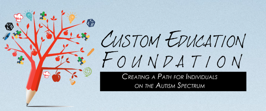 This organization works to support families with children diagnosed with autism spectrum disorder. Their services include fighting for proper supports and school placements to providing guidance to families as they navigate the education system.