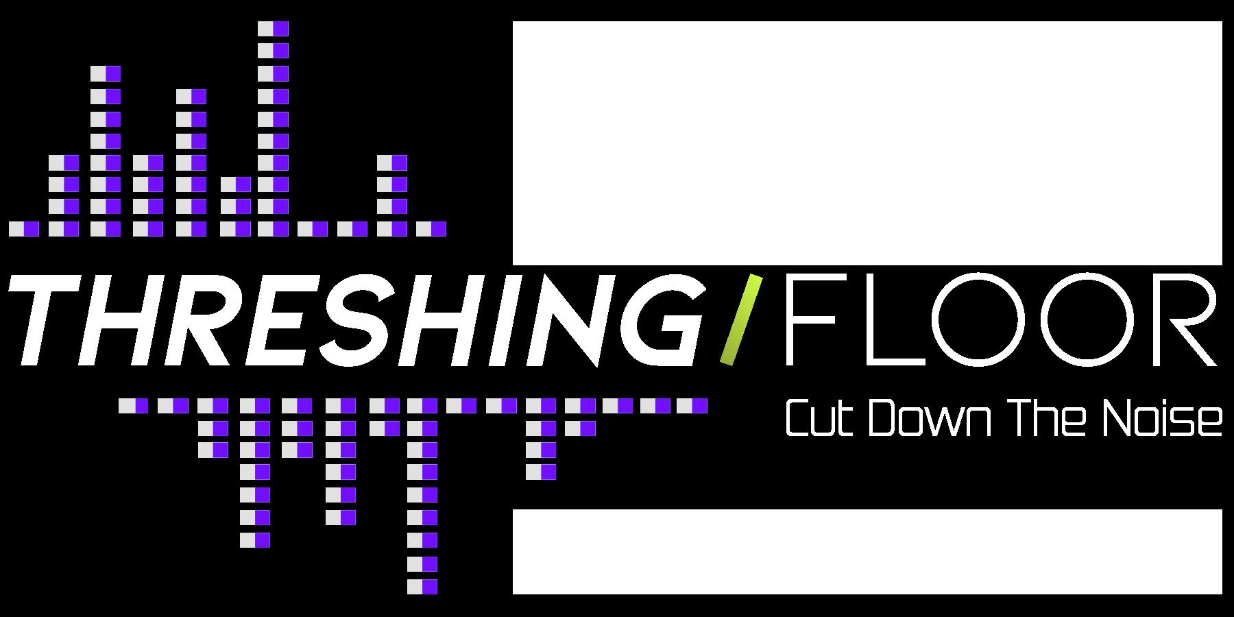 threshingfloor_main_logo_whitetext.png