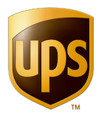 PNGPIX-COM-UPS-Logo-PNG-Transparent-500x571.png