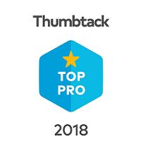 MK Events is a Top Pro  Top Pros are among the highest-rated, most popular professionals on Thumbtack. Only 4% of Thumbtack professionals currently qualify for Top Pro status.