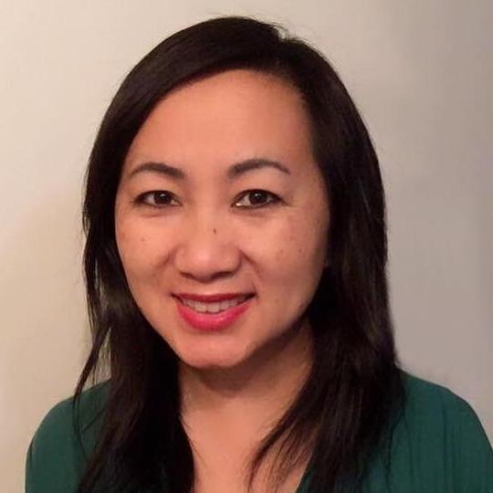 Foua Vang (N. Nyiaj Ntxawg Vaj) - Women's Ministry foualovang@gmail.com(651) 353-6108First Hmong Baptist ChurchCoon Rapids, MN