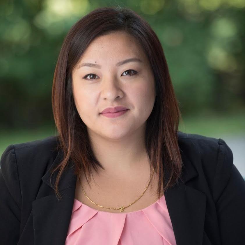 Lydia Ly (N. Vam Ws Vaj) - Treasurerlydialy7@gmail.com(763) 291-3469Followers of Christ Hmong Baptist ChurchSt. Paul, MN