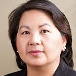Lisa Vang (N. Xh. Vam Meej Vaj) - Love & Care Ministrylisaxvang@gmail.comHmong Baptist Community Church Irving, TX