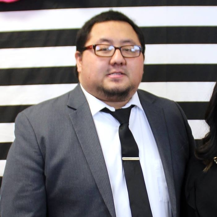 Joseph Young - Youth Ministryjoseph.s.young87@gmail.com(651) 491-6980First Hmong Baptist Church Coon Rapids, MN