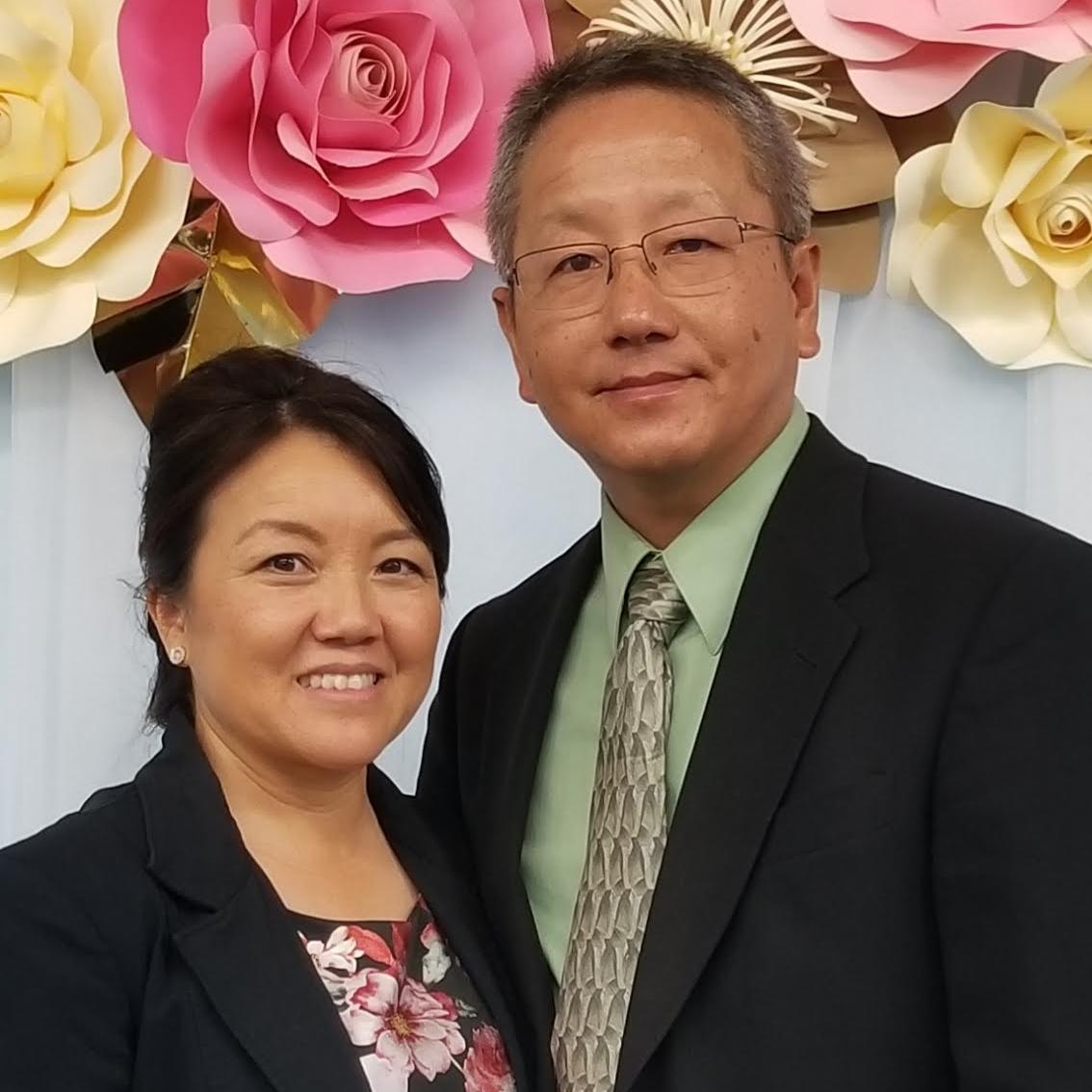 Bao Thao (NXh. Chong Pao Thao) - Secretarybtxiong70@gmail.comDenver First Hmong Baptist ChurchDenver, CO