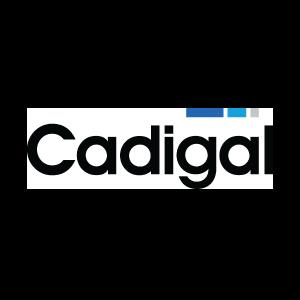 Cadigal.png