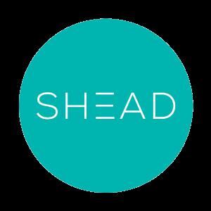 SHEAD.png