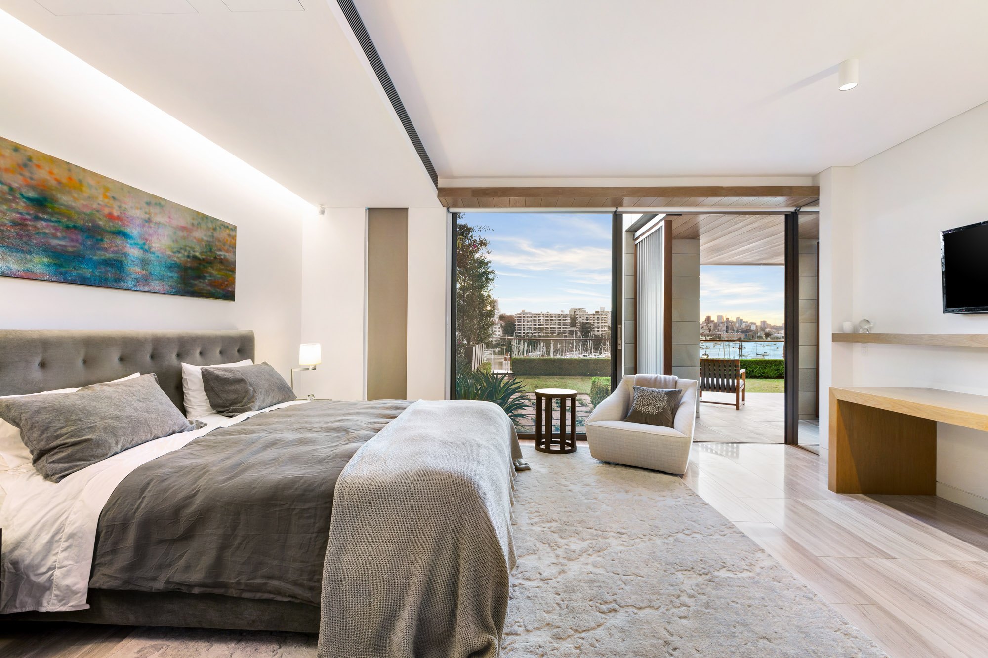 Darling Point - Bedroom.JPG