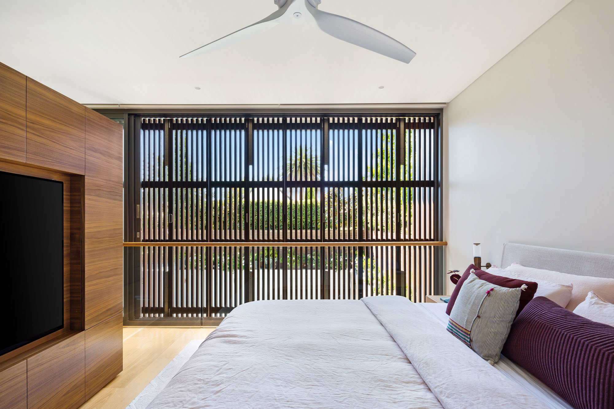 NICK BELL BRONTE PROJECT - Bed 2.JPG