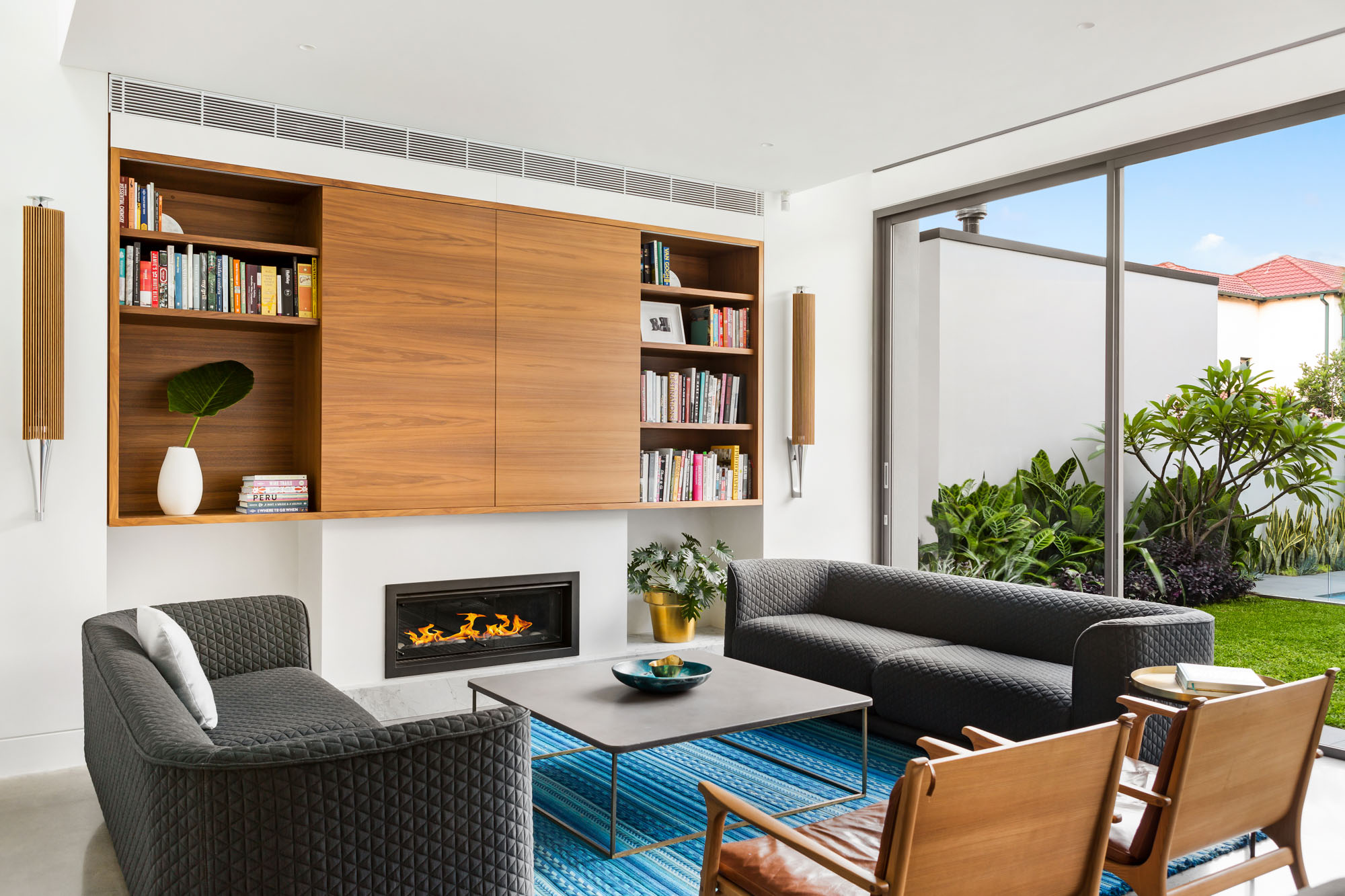 NICK BELL BRONTE PROJECT - Lounge.JPG