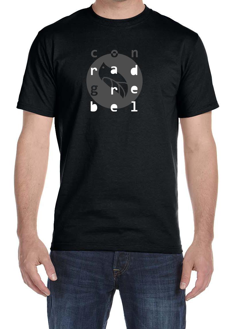 T-Shirt: $12