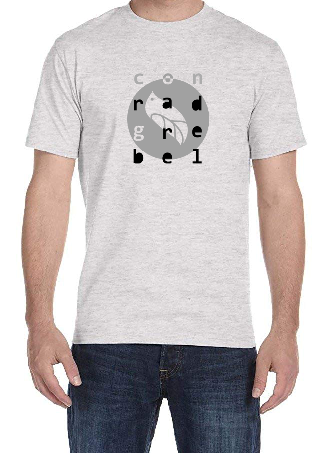 white t shirt with design.png