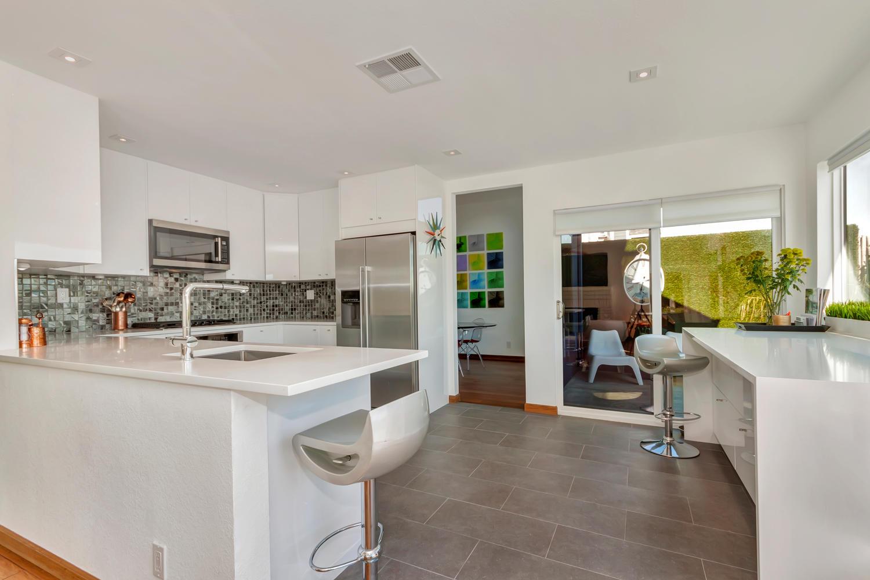 222 Breezewalk Dr Vallejo CA-large-009-1-Kitchen 2a-1500x1000-72dpi.jpg