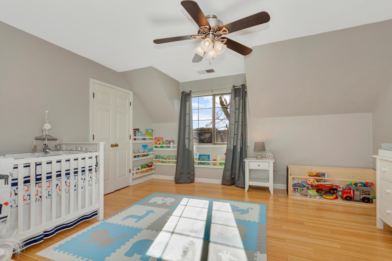 171 Incline Pl Benicia CA-large-020-26-Second Bedroom 1a-1500x1000-72dpi.jpg
