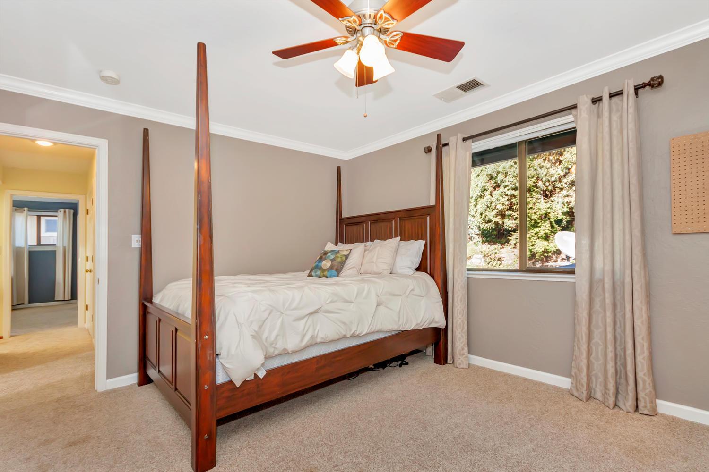 171 Incline Pl Benicia CA-large-021-23-Third Bedroom 1a-1500x1000-72dpi.jpg