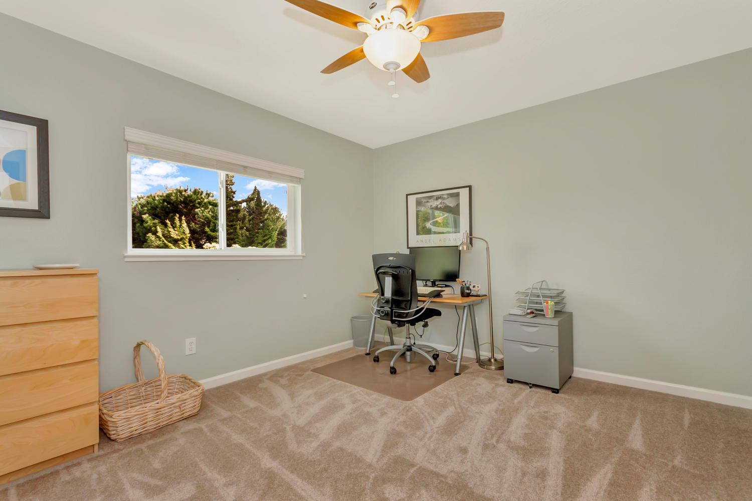 355 W Seaview Dr Benicia CA-large-022-9-Second Bedroom 1a-1500x999-72dpi.jpg