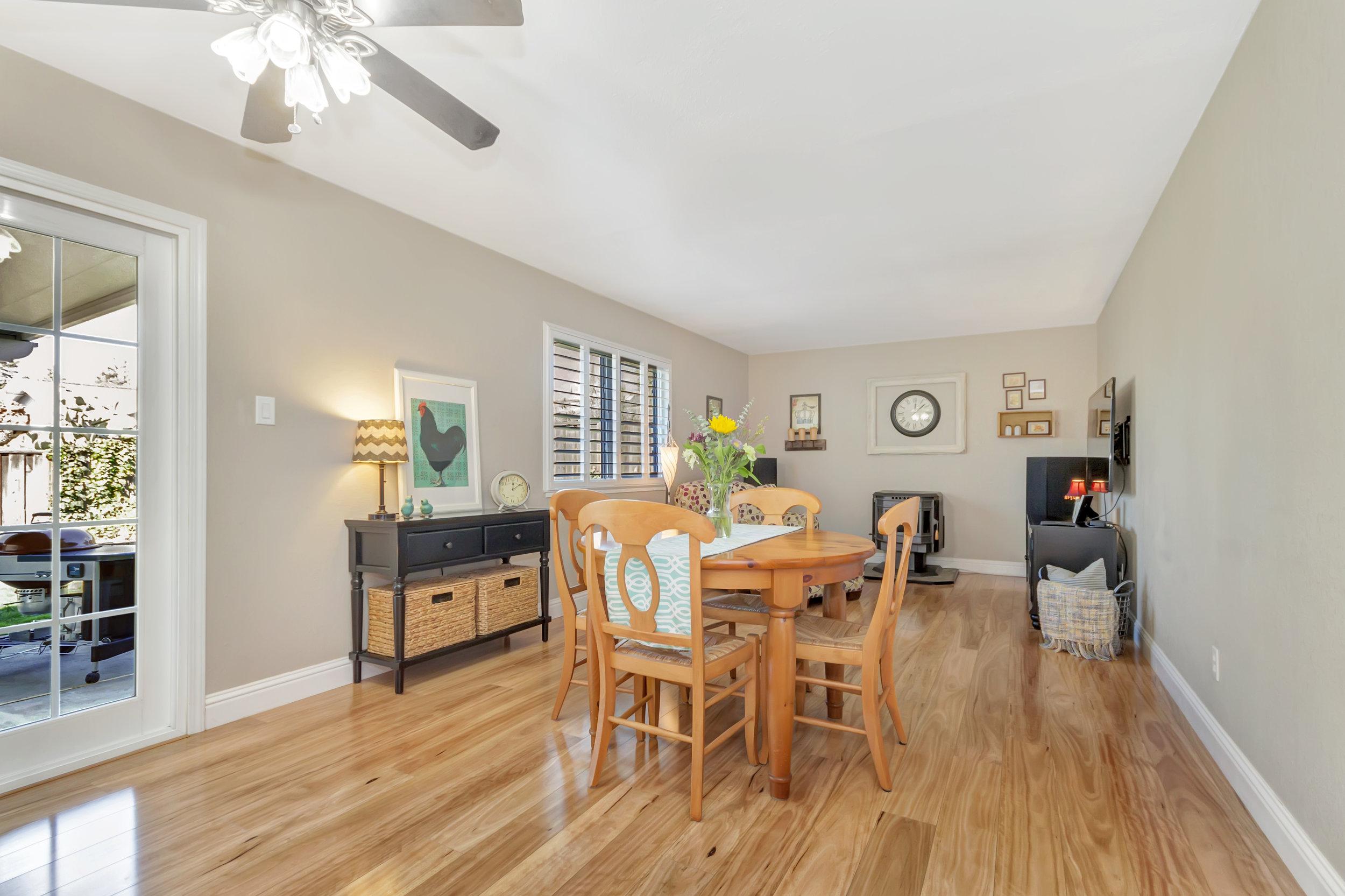 2135 Casa Grande Street-print-007-5-Dining Room 1a-4200x2798-300dpi (1).jpg