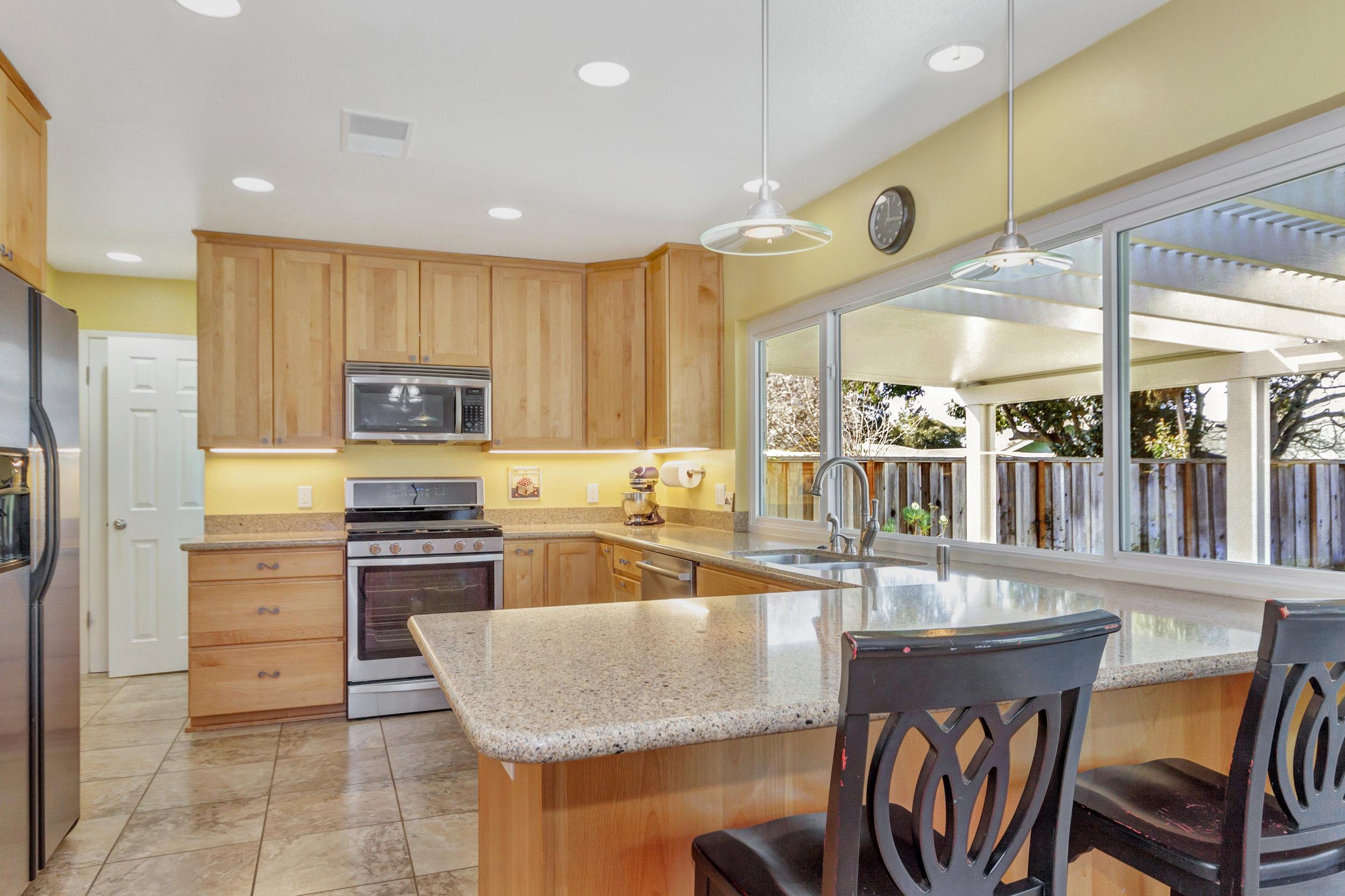 2135 Casa Grande Street-print-016-28-Kitchen 6a-4200x2799-300dpi.jpg