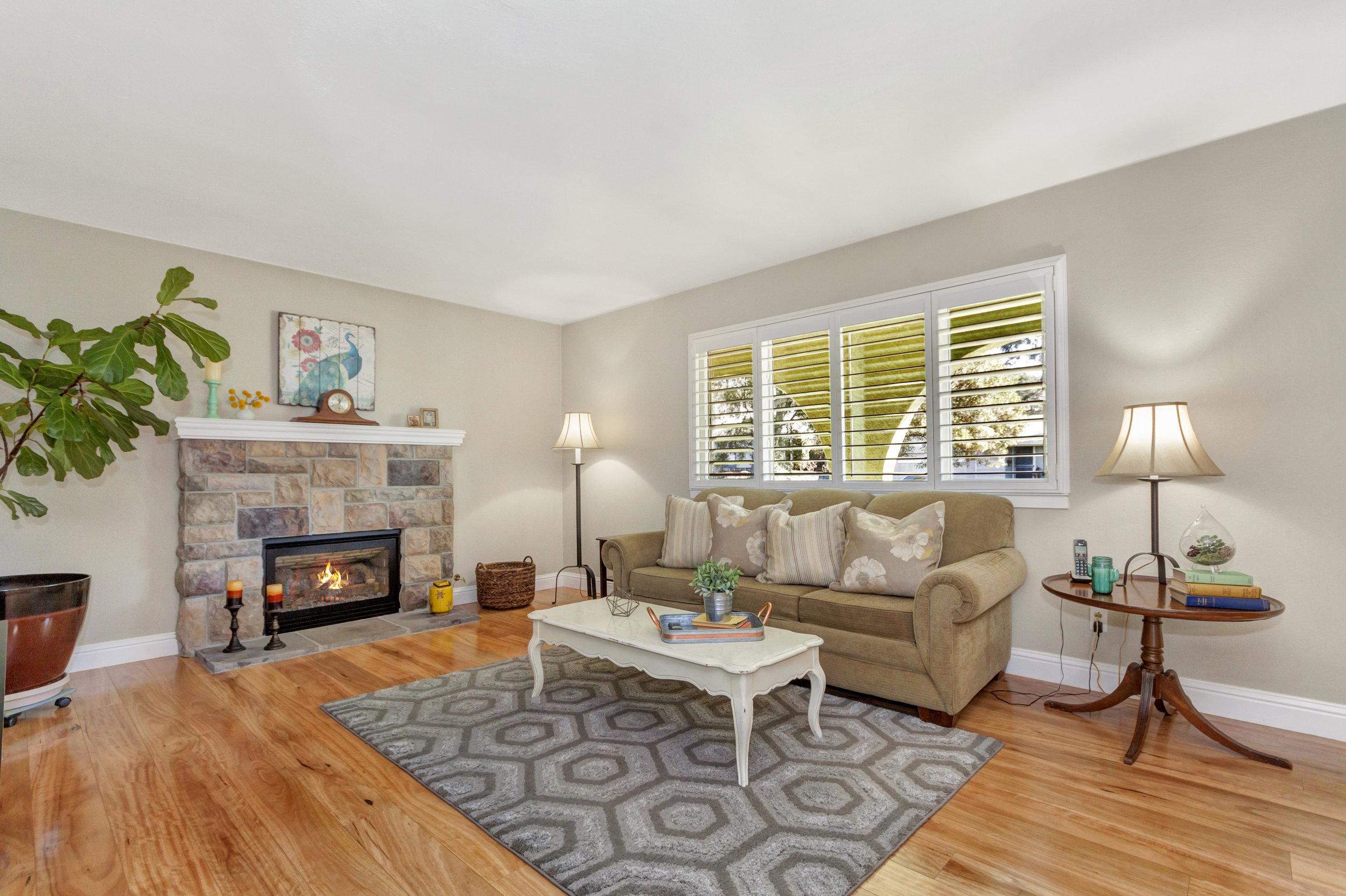 2135 Casa Grande Street-print-004-9-Living Room-4200x2795-300dpi (1).jpg