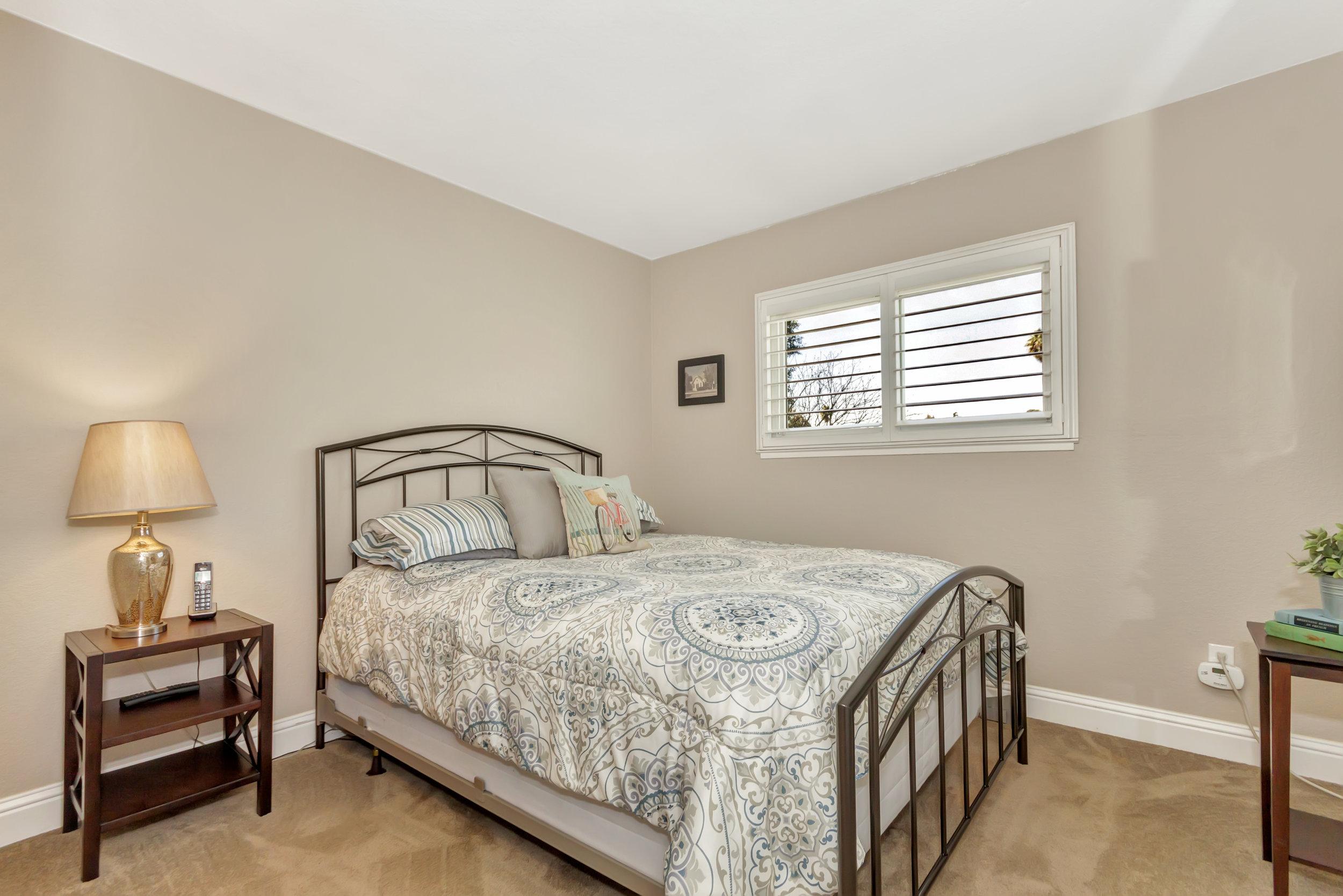 2135 Casa Grande Street-print-021-13-Second Bedroom 1a-4200x2805-300dpi.jpg