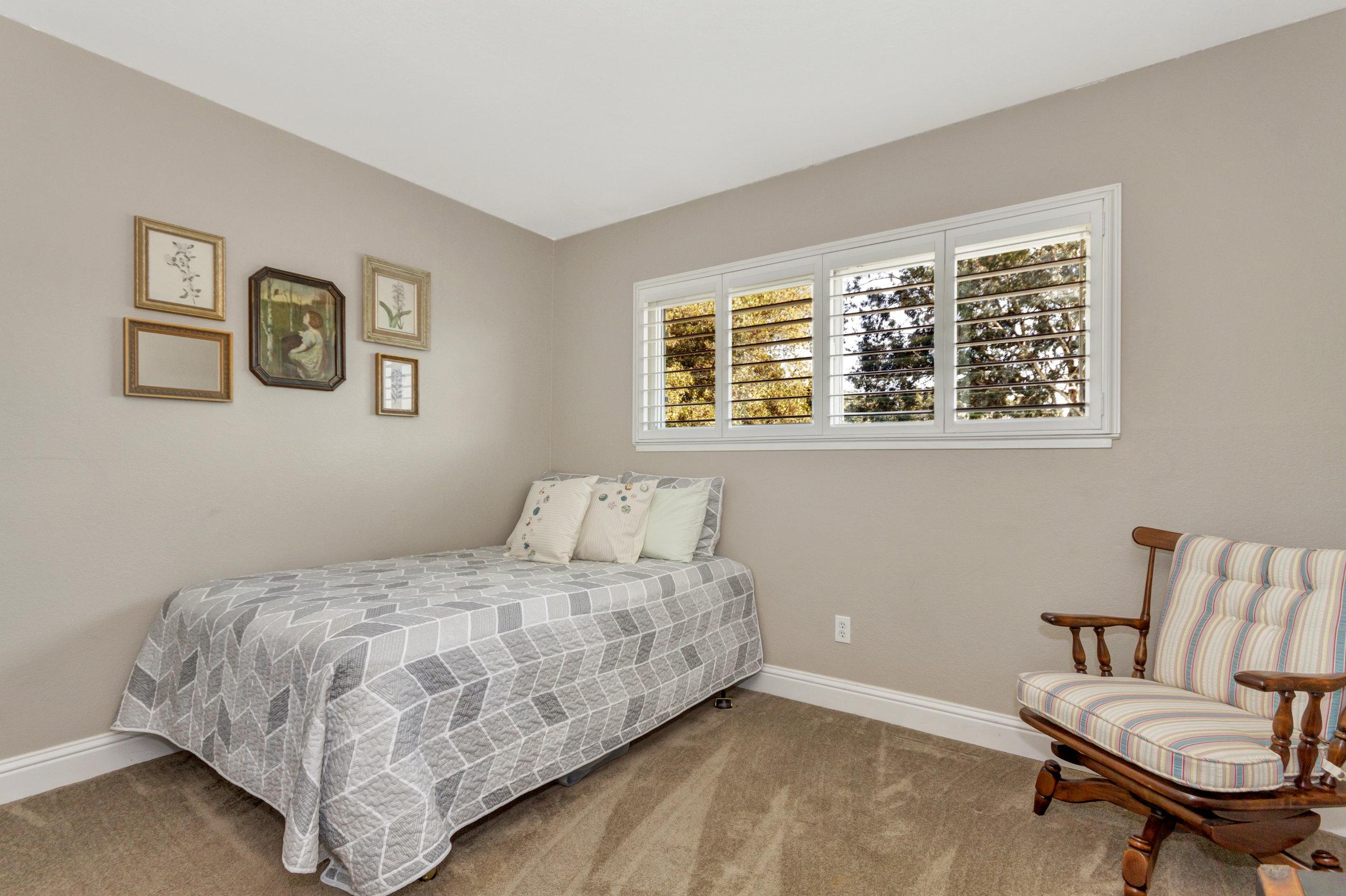 2135 Casa Grande Street-print-022-21-Third Bedroom 1a-4200x2798-300dpi.jpg