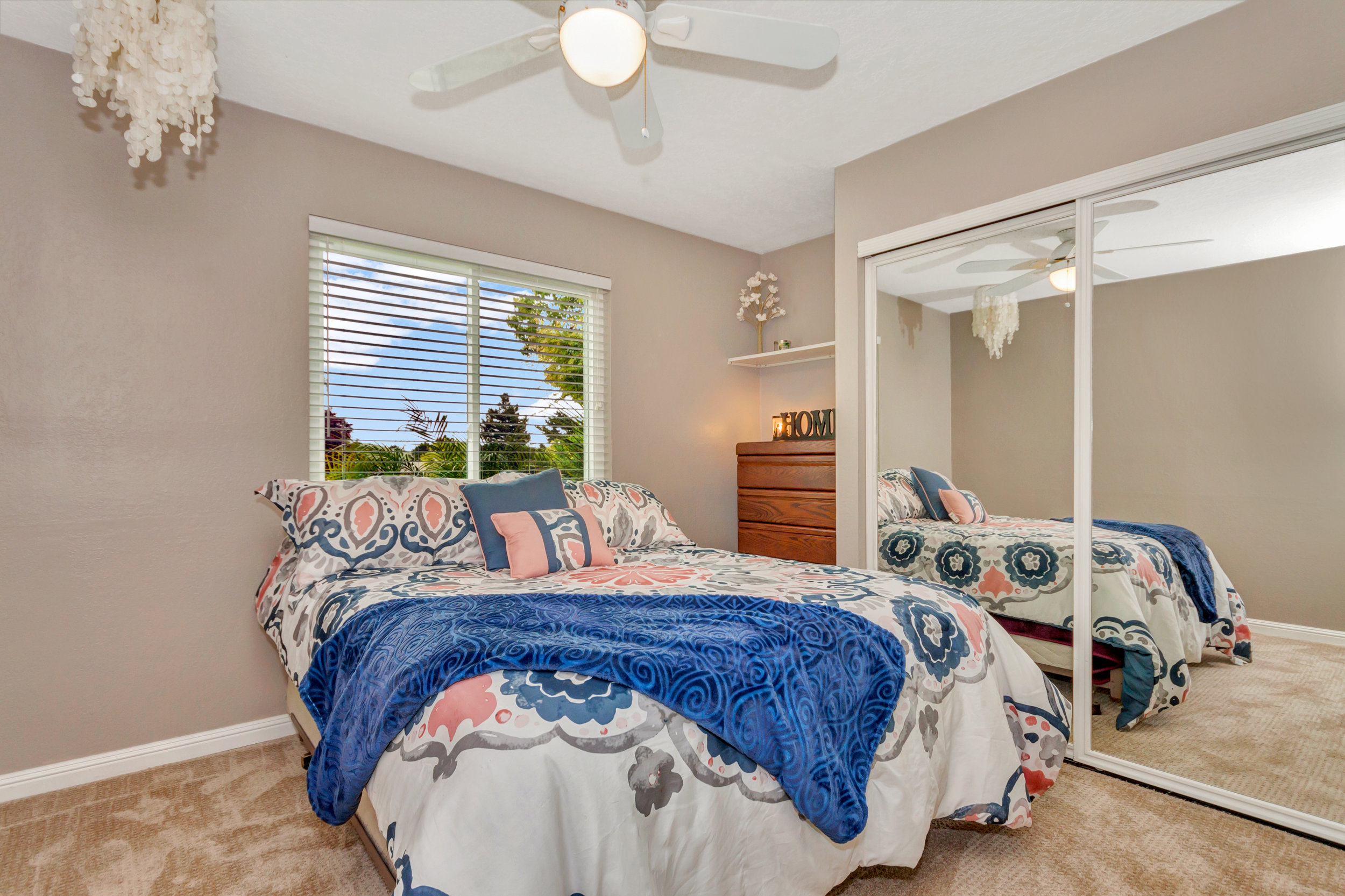 508 Poppy Circle Benicia CA-print-020-29-Second Bedroom 1a-4200x2800-300dpi.jpg