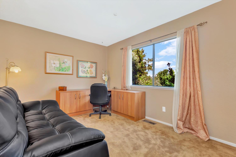 140 Live Oak Ct Vallejo CA-large-026-9-Third Bedroom 1a-1500x1000-72dpi.jpg