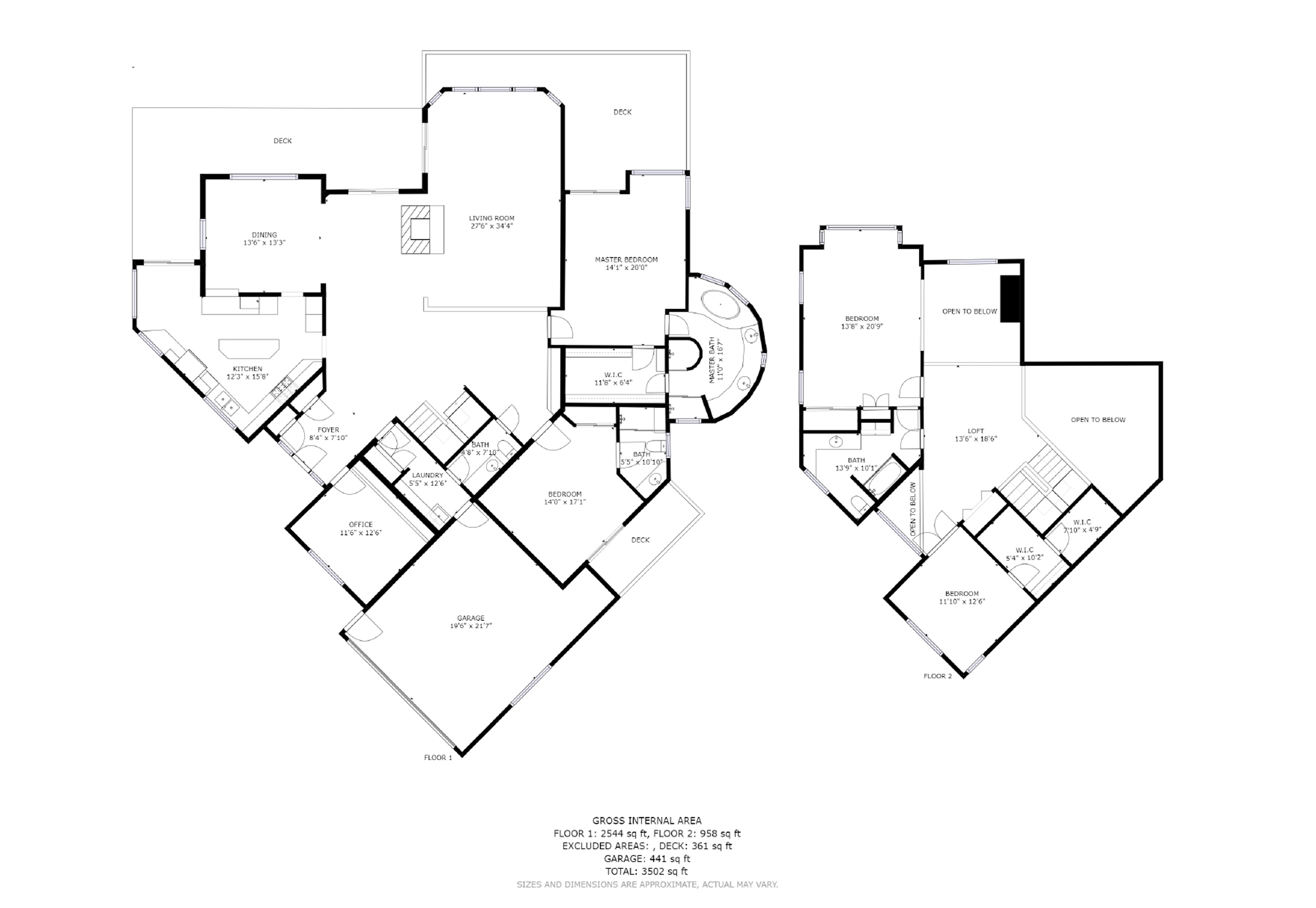 JOHNS PLACE floor plans.jpg