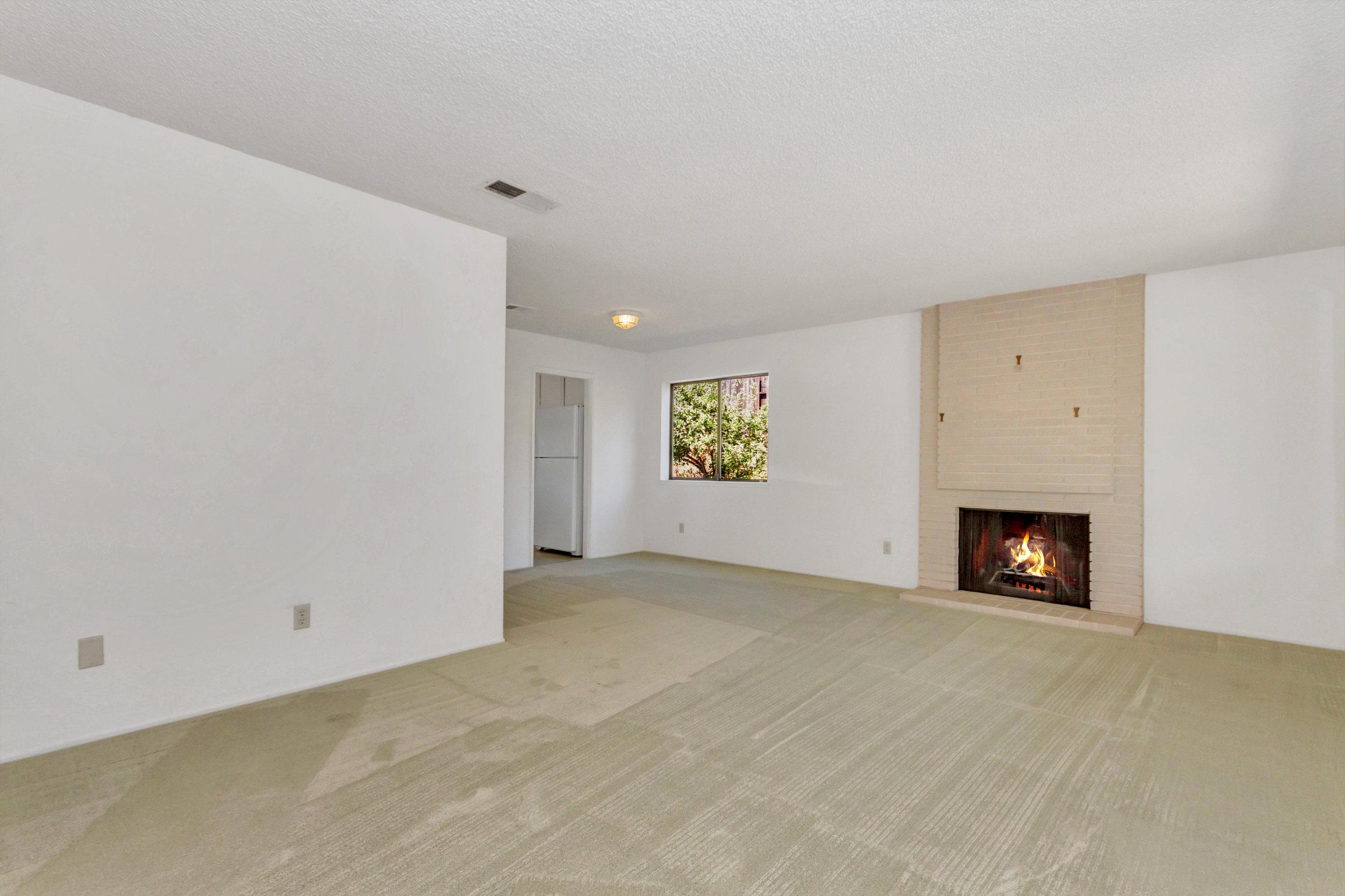 180 E Seaview Dr Benicia CA-print-003-17-Living Room 1a-4200x2800-300dpi.jpg
