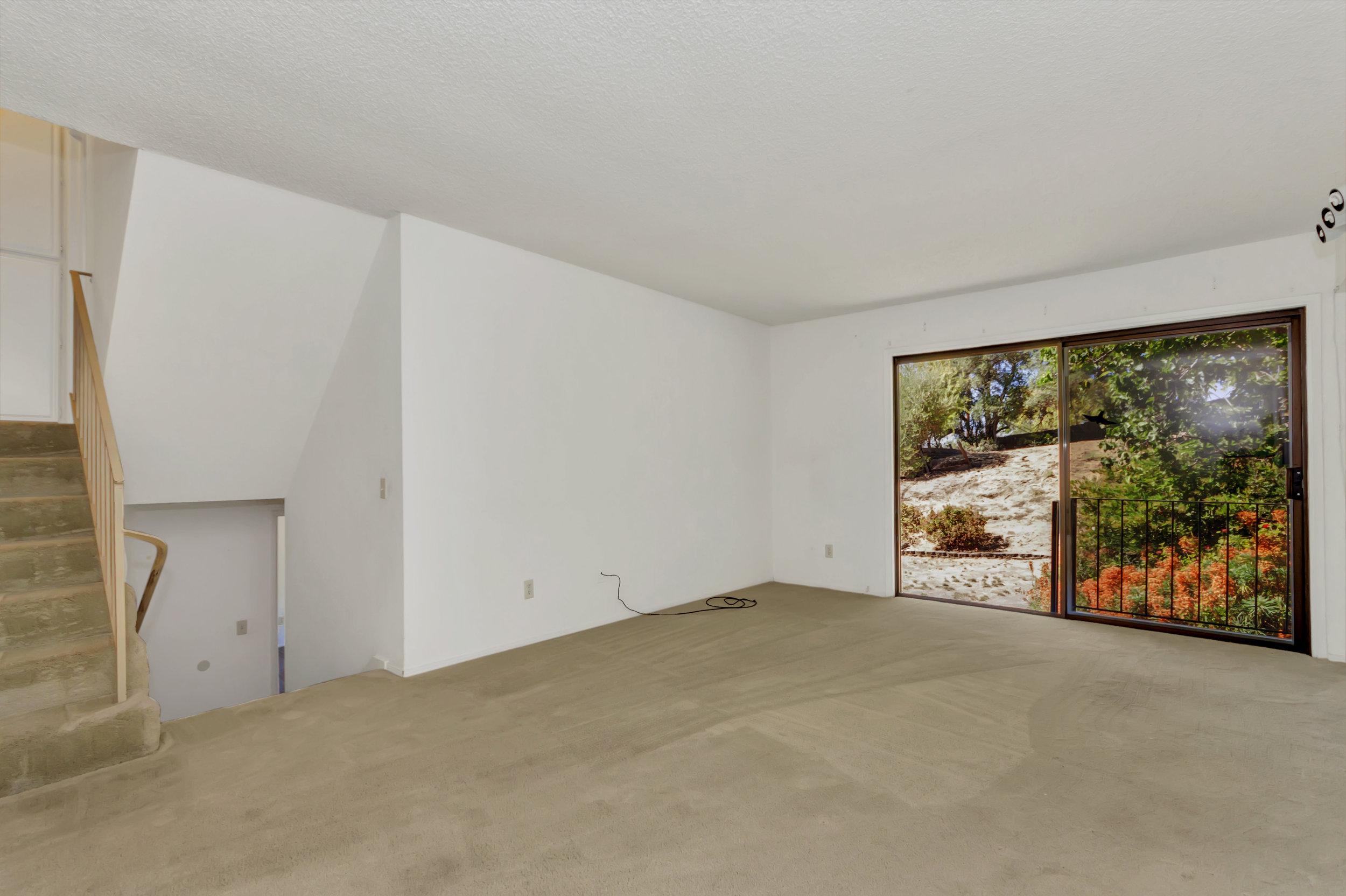 180 E Seaview Dr Benicia CA-print-013-13-Family Room 3a-4200x2796-300dpi.jpg