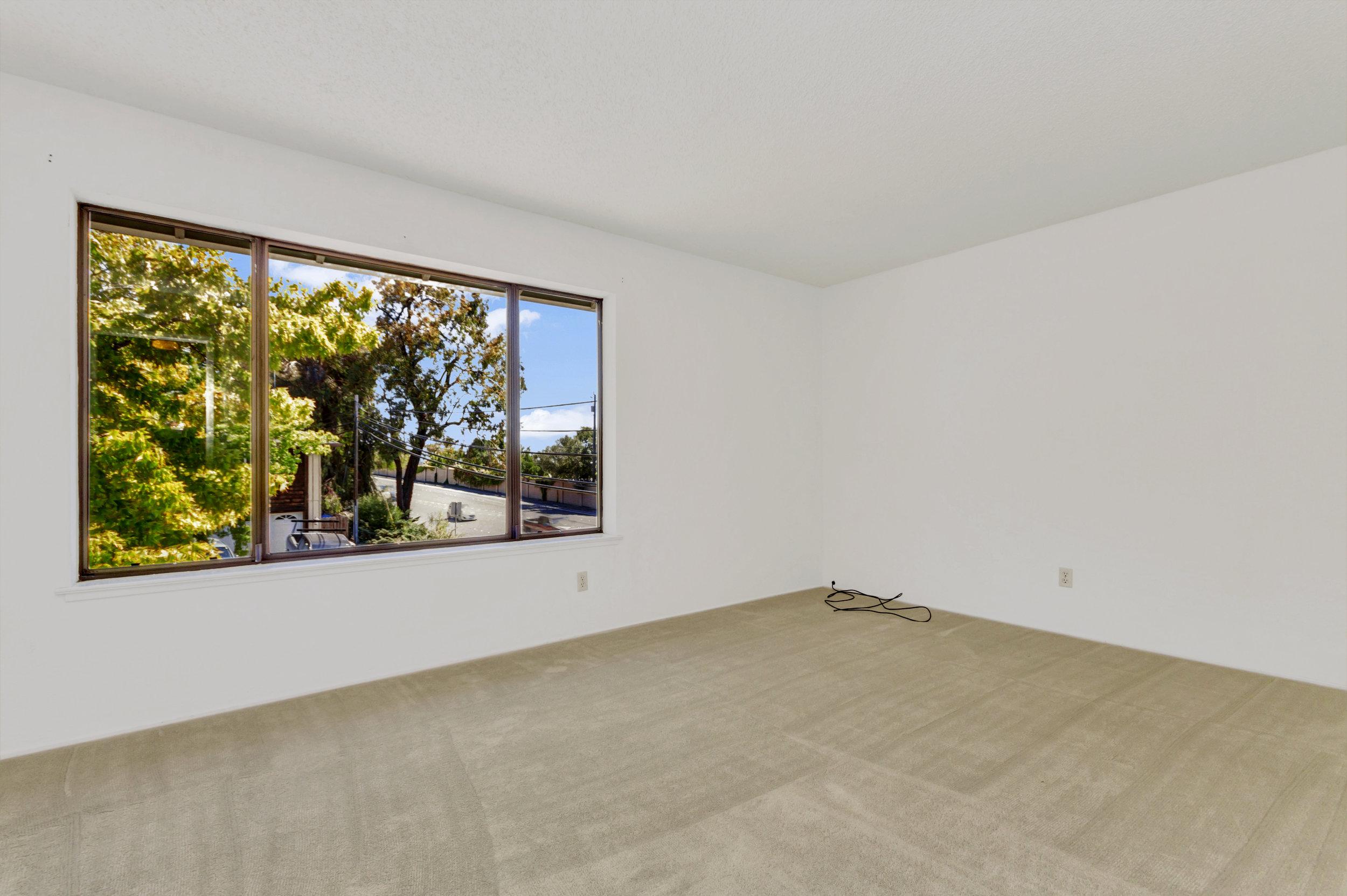 180 E Seaview Dr Benicia CA-print-020-16-Third Bedroom 1a-4200x2795-300dpi.jpg