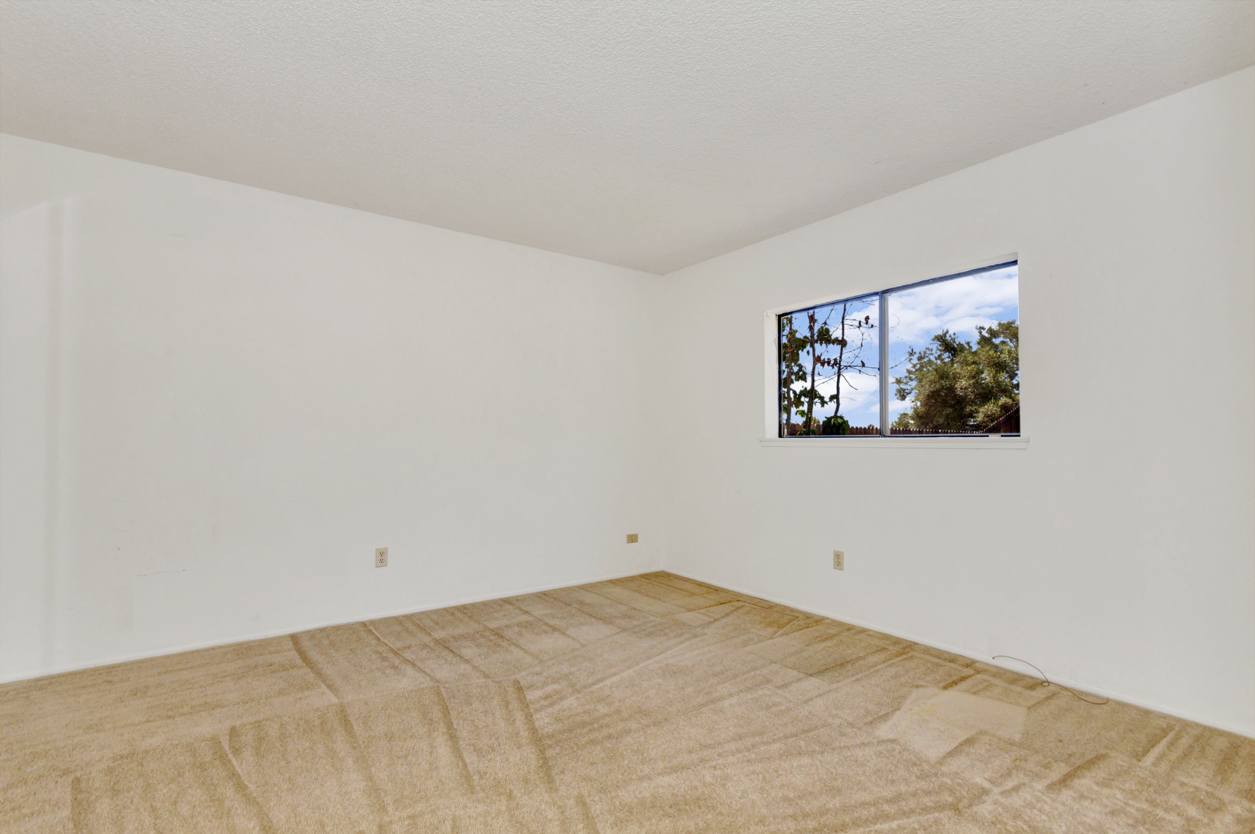 180 E Seaview Dr Benicia CA-print-022-3-Fourth Bedroom 1a-4200x2795-300dpi.jpg