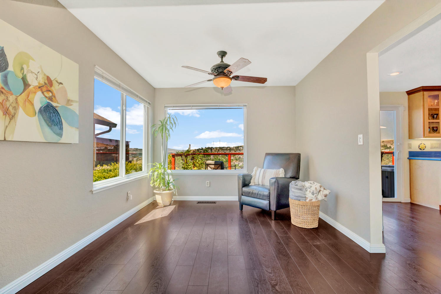 Top Real Estate Agent in Solano County