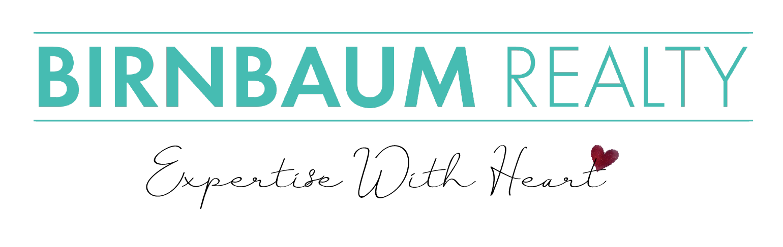 Birnbaum Realty-01.png