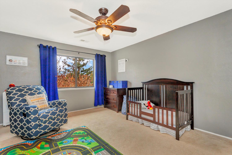 530 Laurel Ct Benicia CA 94510-large-020-1-Bedroom 2a-1500x1000-72dpi.jpg