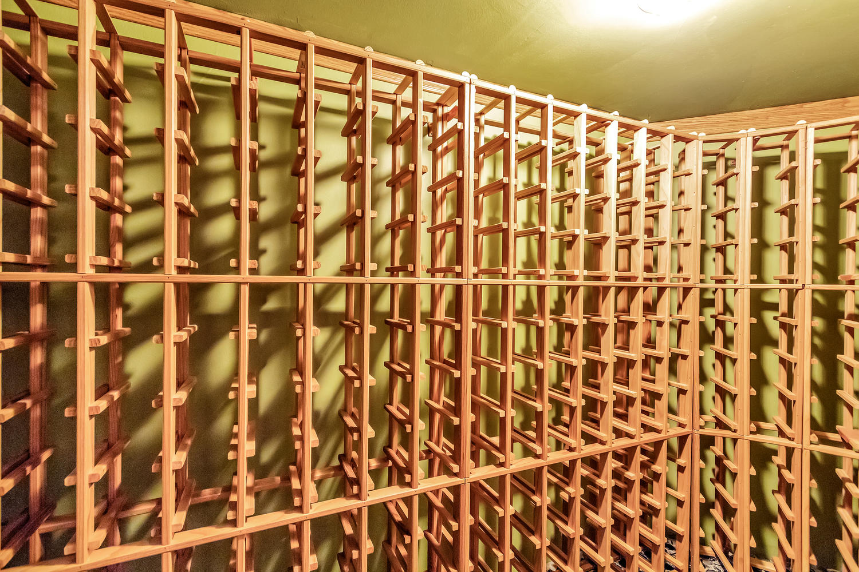 6680 Sawgrass Ln Vallejo CA-large-015-50-6680 Sawgrass Ln 44-1500x1000-72dpi.jpg