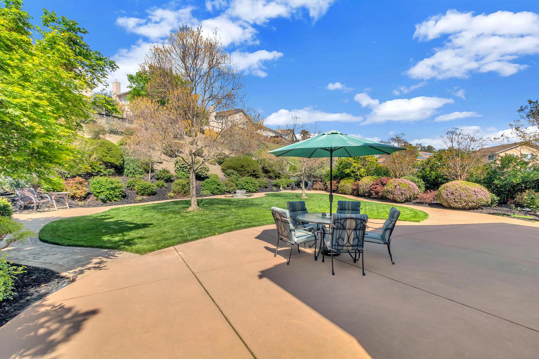 6680 Sawgrass Ln Vallejo CA-large-036-12-6680 Sawgrass Ln 1-1500x1000-72dpi.jpg