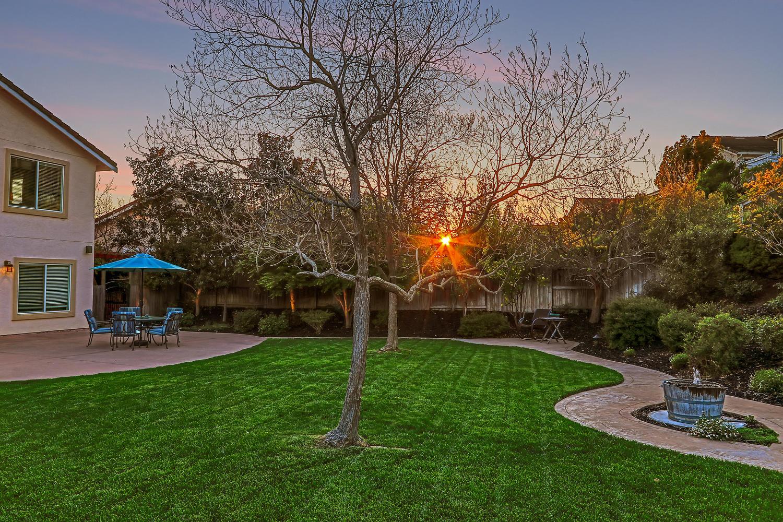 6680 Sawgrass Ln Vallejo CA-large-035-62-6680 Sawgrass Ln 4-1500x1000-72dpi.jpg