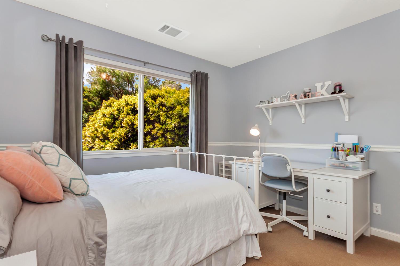 1413 Ohare Dr Benicia CA 94510-large-024-4-Bedroom 3a-1500x1000-72dpi.jpg