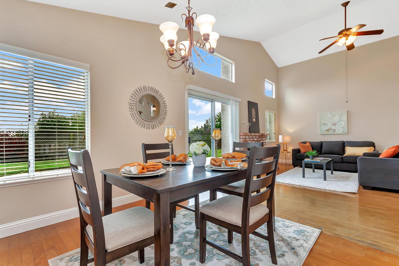 742 Barton Way Benicia CA-large-005-26-Dining Room 1a-1500x999-72dpi.jpg