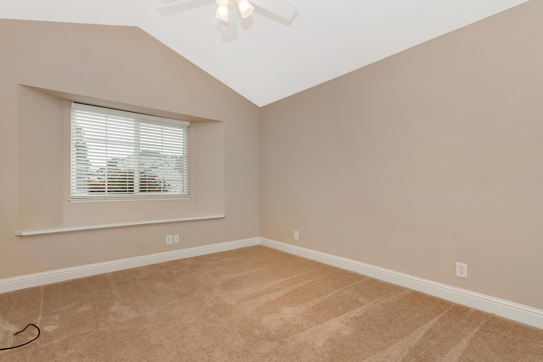 742 Barton Way Benicia CA-large-025-1-Bedroom 3-1500x1000-72dpi.jpg