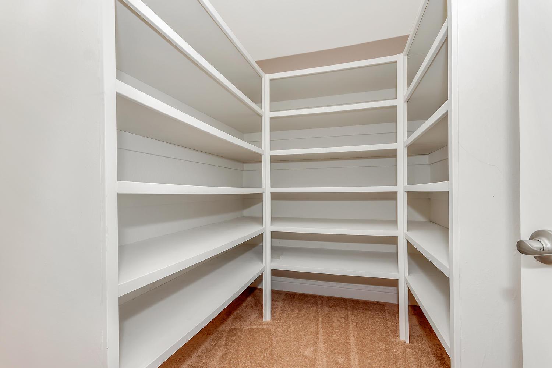 742 Barton Way Benicia CA-large-026-2-Closet-1500x1000-72dpi.jpg