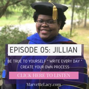Jillian-300x300.png