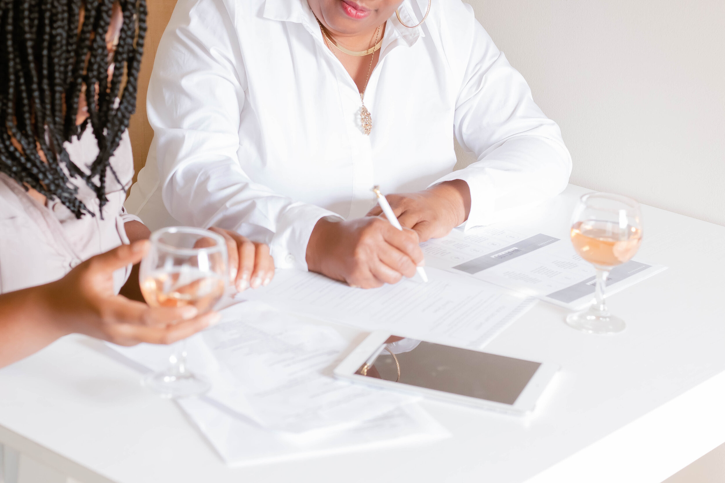 Professional article review ghostwriting service for university