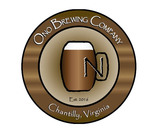 ono-brewing.png