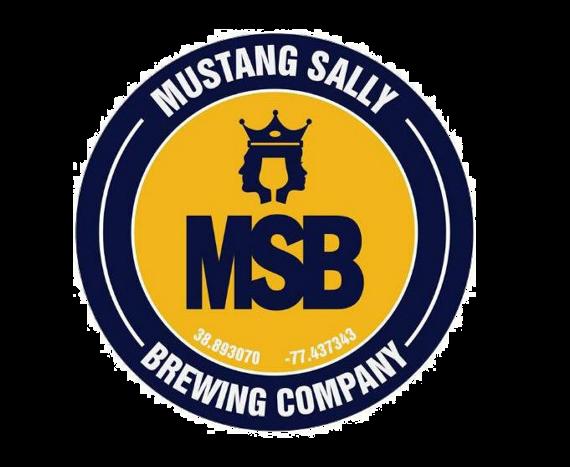 mustang-sally-brewing.png
