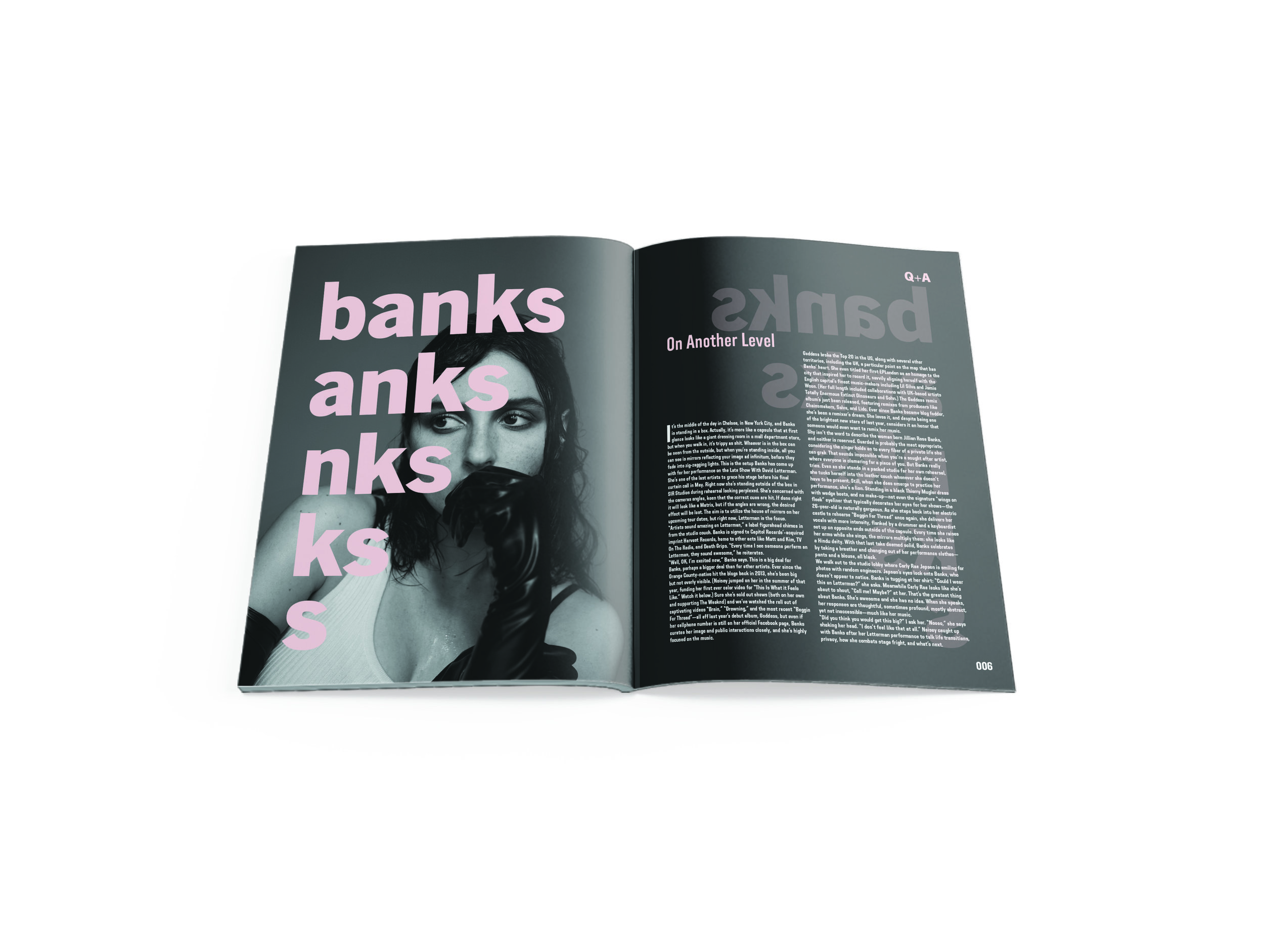 Banks-MockUp.jpg
