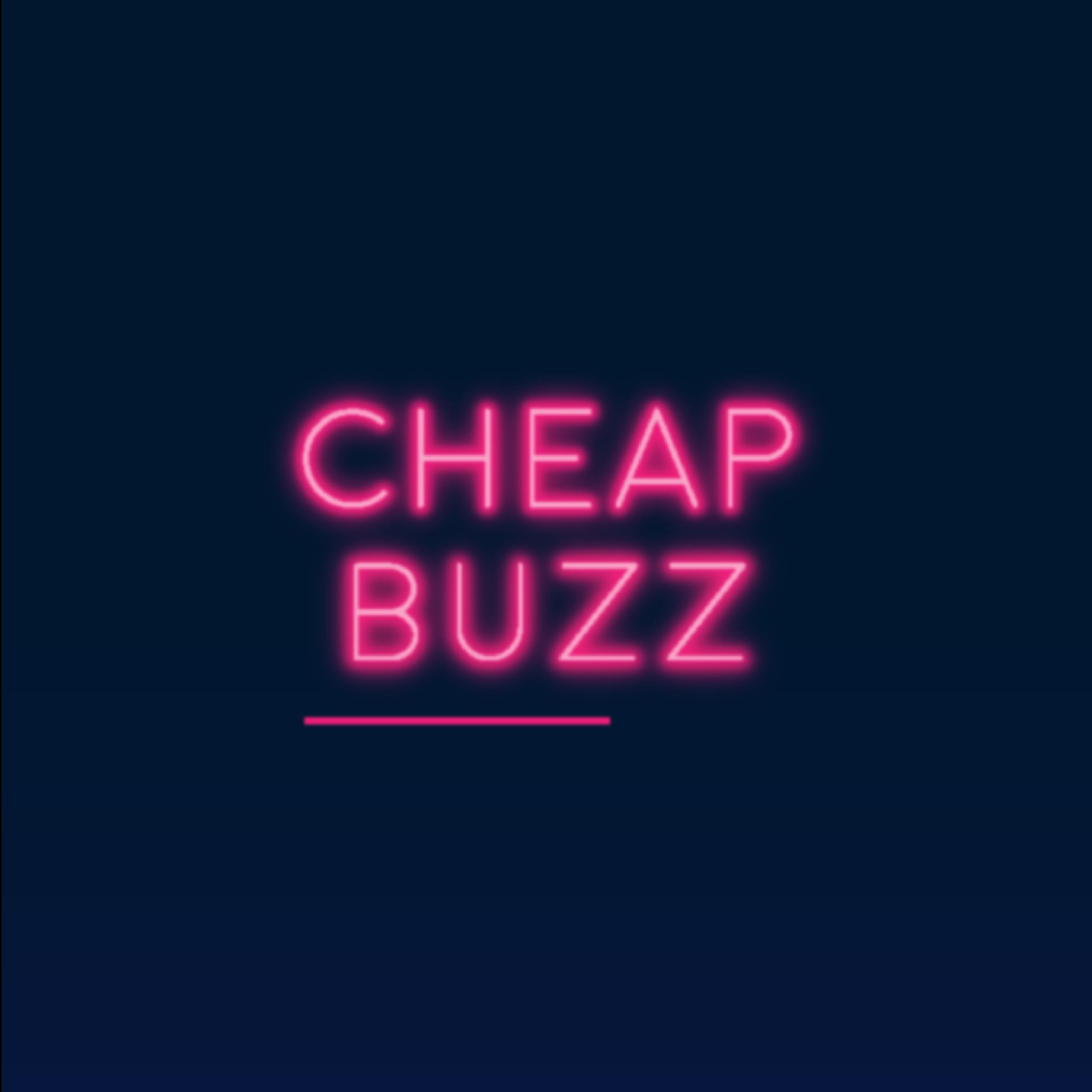 CheapBuzz_NewScreens-01.png